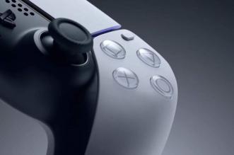 أبرز التوقعات بشأن PlayStation في حدث Sony المقبل