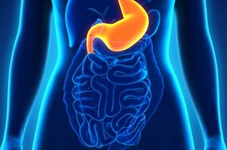 أعراض شلل المعدة الناتج عن ارتفاع السكر في الدم