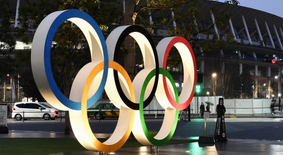 حسم موقف حضور الجماهير في أولمبياد طوكيو