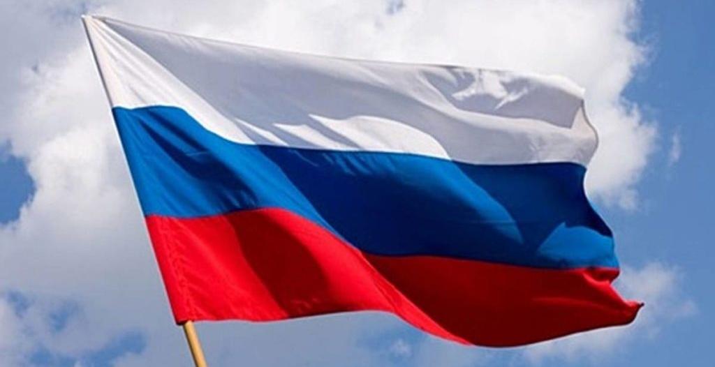 روسيا تستبعد عودة سفيرها إلى واشنطن