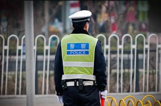 إصابة 16 طفلًا في حادث طعن شنيع بالصين
