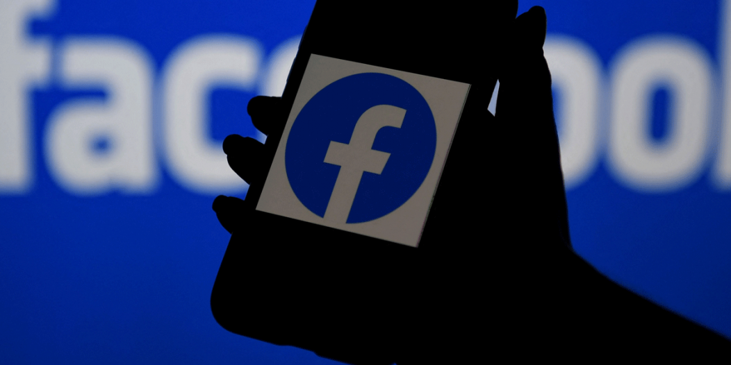 إطلاق تطبيق جديد من فيسبوك لمواجهة كلوب هاوس