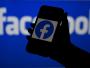 إطلاق تطبيق جديد من فيسبوك لمواجهة كلوب هاوس (3)