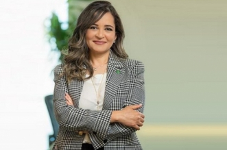 اختيار سعودية ضمن أفضل 25 امرأة مؤثرة في مجال الطاقة