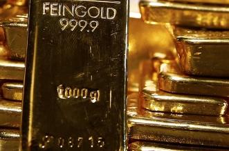 تعرف على أسعار الذهب في السعودية اليوم - المواطن