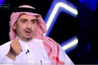 الأمير نواف بن سعد 2