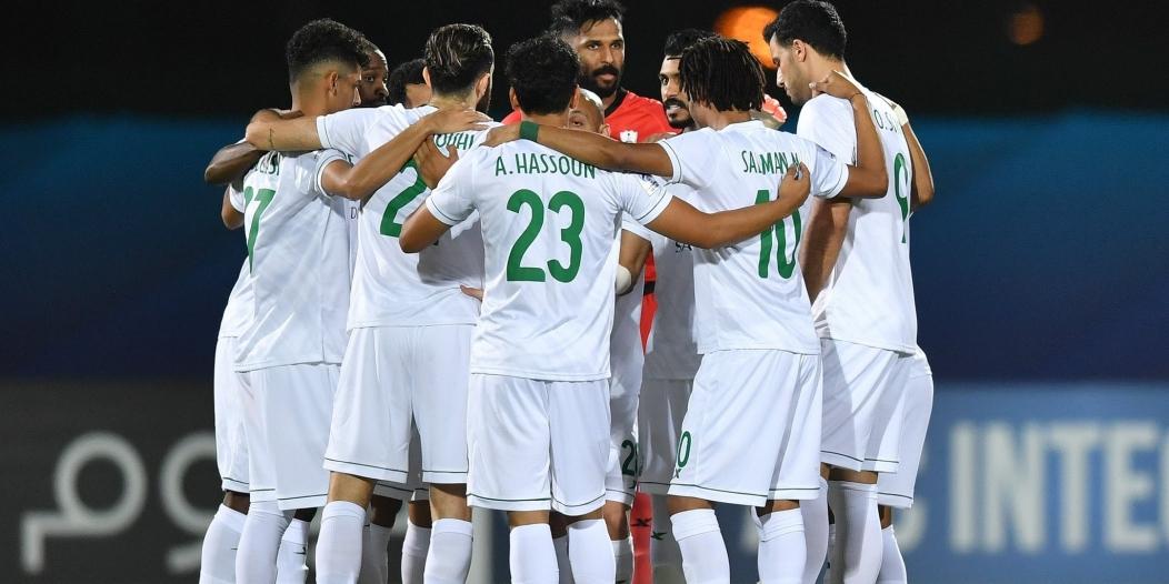 سر رقم 6 بمواجهات الأهلي والأندية القطرية