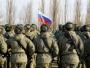 البنتاغون: انتشار قوات روسيا على حدود أوكرانيا مقلق للغاية