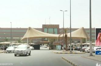 البواردي: الحظر الشامل ليس حلًّا وهؤلاء خطر على الرياض - المواطن
