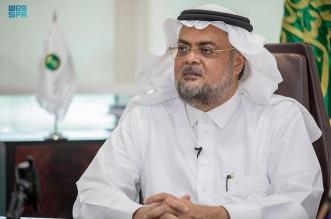 السعودية تطلق 65 مبادرة بأكثر من 50 مليار ريال لحماية البيئة - المواطن