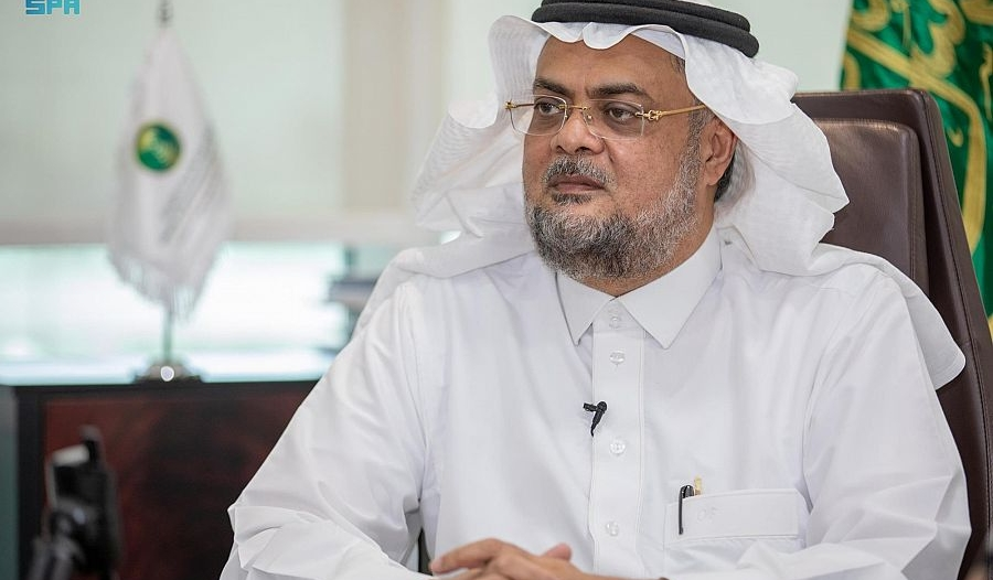 السعودية تطلق 65 مبادرة بأكثر من 50 مليار ريال لحماية البيئة