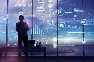 التحول الرقمي في السعودية جسر نحو المستقبل (3)