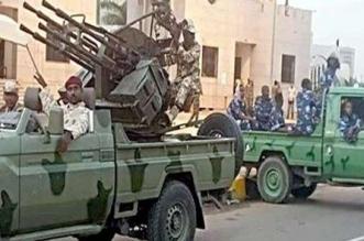 الخرطوم تغلق معبرًا حدوديًا مع إثيوبيا بعد الاعتداء على عناصر أمنية - المواطن