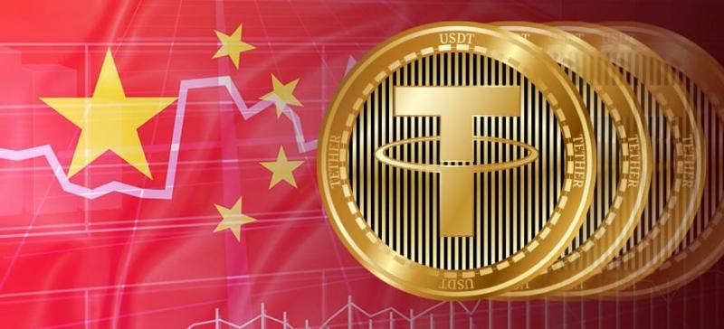 الصين تقتحم عالم العملات الرقمية (2)