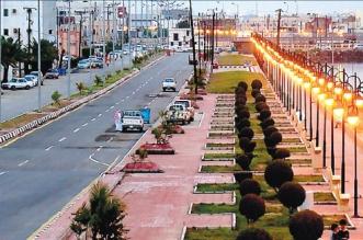 تطوير مكة تبحث الفرص الاستثمارية في القنفذة - المواطن