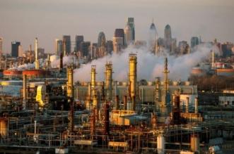 النفط يصعد وسط توقعات بمواصلة أوبك+ تخفيض الإنتاج