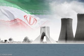 نائب إيراني: طهران أصبحت جنة للجواسيس