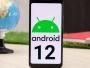 تحديث أندرويد 12 الجديد يحذف التطبيقات تلقائيًا