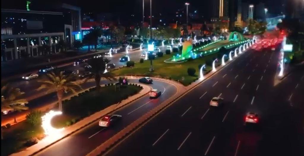 إغلاق 4 منشآت تجارية في مكة ومنع تأجير الألعاب بطرق عشوائية