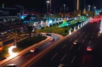 إغلاق 4 منشآت تجارية في مكة ومنع تأجير الألعاب بطرق عشوائية - المواطن