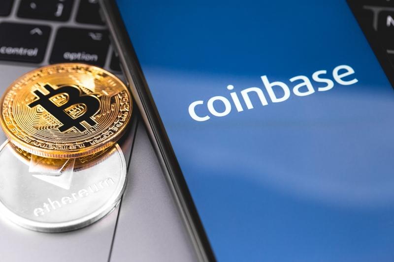 تعرف على منصة Coinbase بعد طرح أسهمها للجمهور (2)