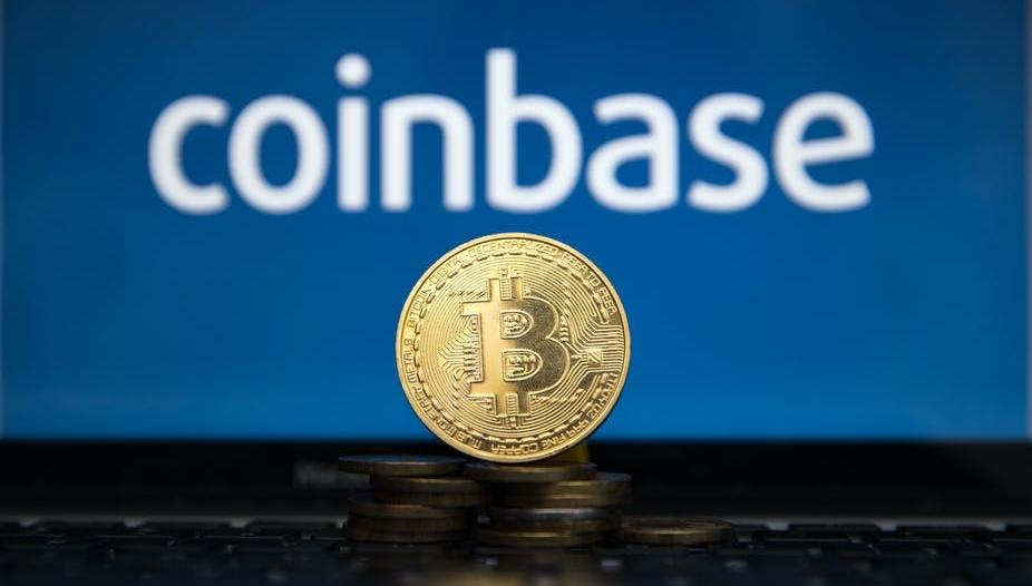 تعرف على منصة Coinbase بعد طرح أسهمها للجمهور