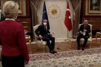 تعليق صفقة شراء مروحيات بين تركيا وإيطاليا (3)