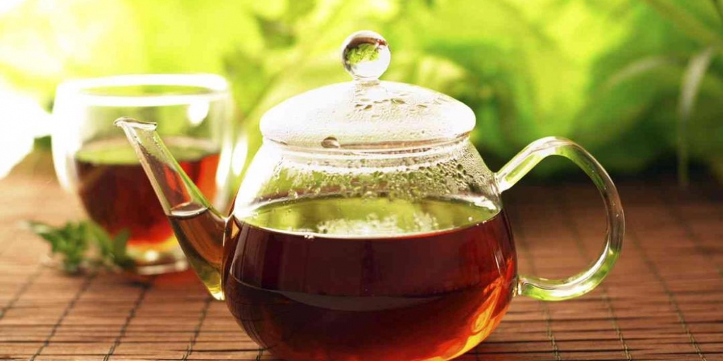 احذروا شرب الشاي بعد الإفطار مباشرة
