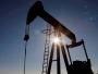 النفط يكسر حاجز الـ 67 دولارًا للبرميل