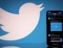 تويتر يواجه أطول خطأ في الخدمة بتاريخ السوشيال ميديا