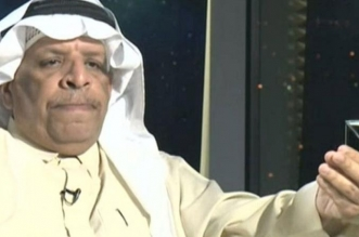 خالد قاضي