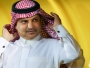رئيس نادي النصر مسلي آل معمر