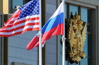 روسيا: تشديد العقوبات يعني إعلان حرب على العالم