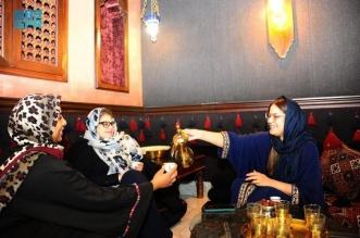 سعوديات في تونس يستحضرن عادات وتقاليد رمضان في الغربة - المواطن