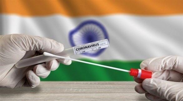 الصحة العالمية: كورونا الهندي سلالة مقلقة سريعة العدوى