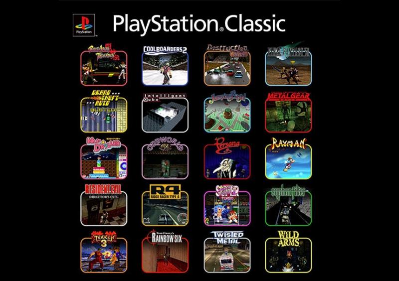 سوني تجلب ألعاب الـ PlayStation إلى الھواتف