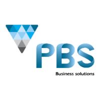 شركة الاحتراف المهني لحلول الأعمال PBS