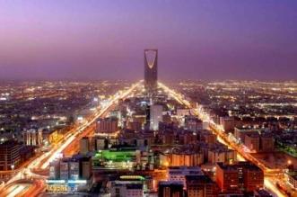 رئيس تطوير بوابة الدرعية: محمد بن سلمان شخصية مهيبة وعادلة