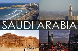 هكذا تغير السعودية مفهوم السياحة في الشرق الأوسط - المواطن