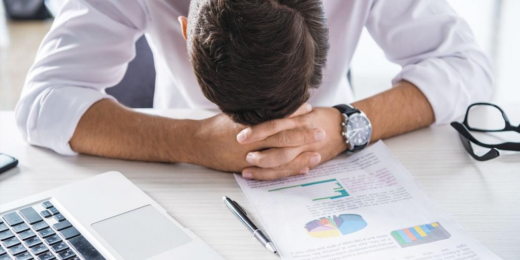 العطش وضغوط العمل يزيدان الأدرينالين المحفز لـ الغضب في رمضان