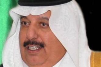 عبدالمحسن بن عبدالعزيز التويجري