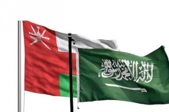 سلطنة عمان: نؤيد جهود السعودية في مكافحة تهريب المخدرات - المواطن