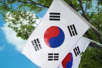 فضيحة فساد تهز المقر الرئاسي في كوريا الجنوبية