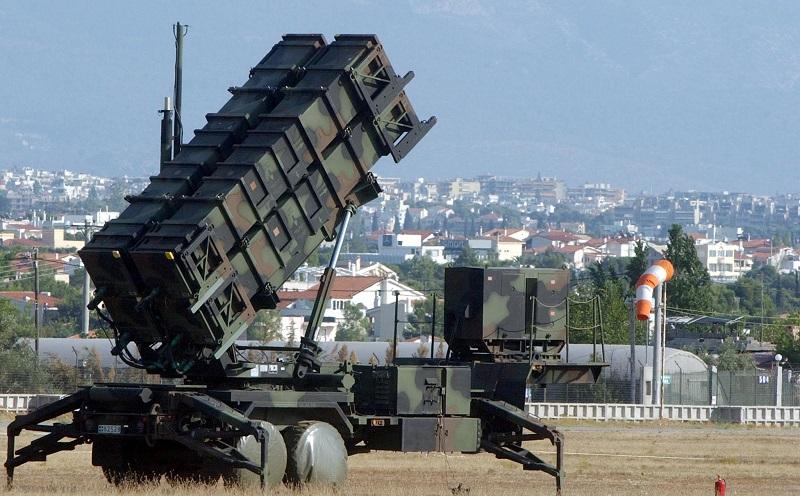 التعاون العسكري بين السعودية واليونان يحمل رسالة قوية (3)