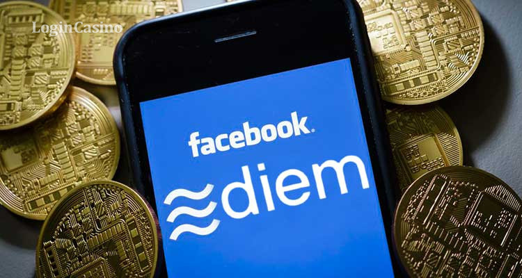فيسبوك تسعى لإطلاق عملتها الرقمية العام الجاري (3)