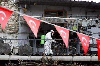 قرار روسي يصدم تركيا