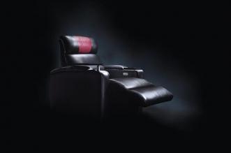 قصة مؤسفة.. كرسي سينما يدهس متفرجًا ويقضي عليه (2)