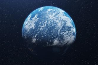 كويكب بحجم برج بيزا المائل يمرّ بقرب الأرض ! (3)