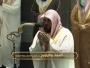 دعاء الشيخ ماهر المعيقلي من المسجد الحرام ليلة 24 رمضان