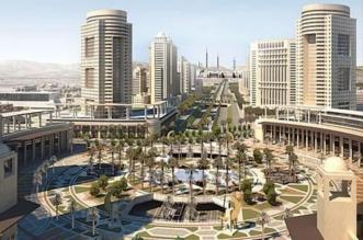اتفاقية لتمويل مشروع ملتقى مدينة المعرفة بأكثر من مليار ريال - المواطن
